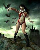 La noche que conoci a Vampi  -6404.jpg
