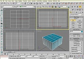 problema con loft sub-shape-imagen_1.jpg