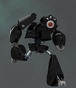 Robot ''6''-6-runing.jpg