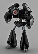 Robot ''6''-6-standing.jpg
