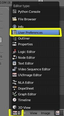 add-On Bolt factory-n2.jpg