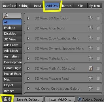 add-On Bolt factory-n3.jpg