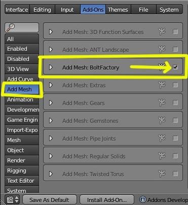 add-On Bolt factory-n4.jpg