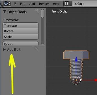 add-On Bolt factory-n6.jpg