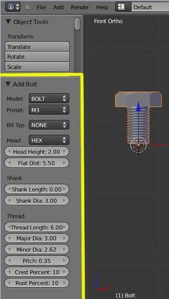 add-On Bolt factory-n7.jpg