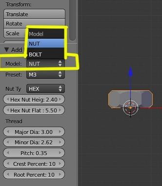add-On Bolt factory-n8.jpg