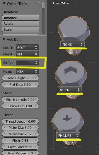 Add-on bolt factory-n9.jpg