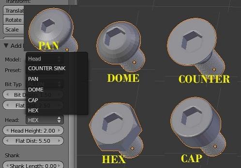 add-On Bolt factory-n10.jpg