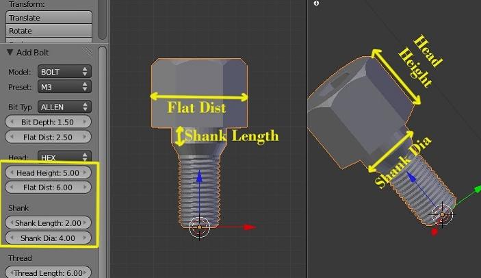 add-On Bolt factory-n11.jpg