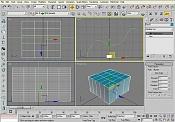 problema con loft sub-shape-imagen_3.jpg