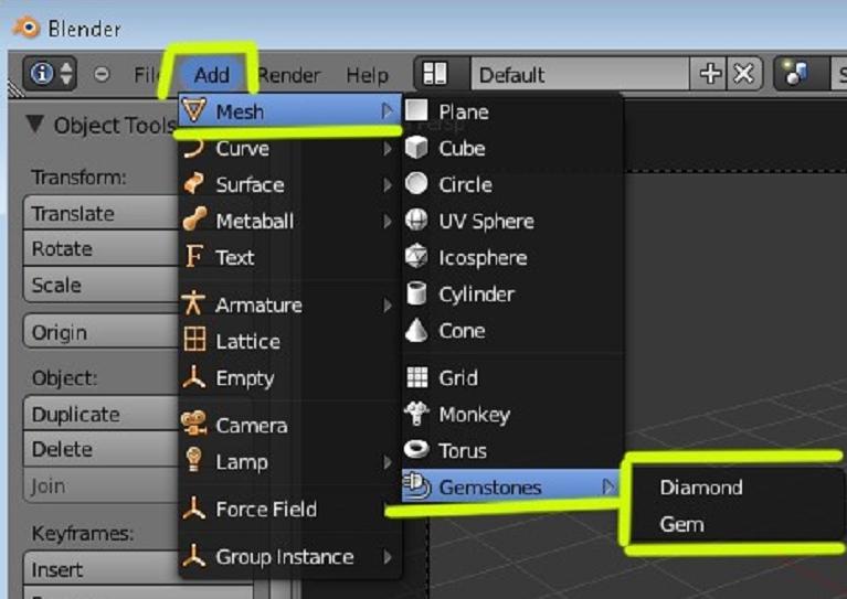 Gemas_ add-On-a4.jpg