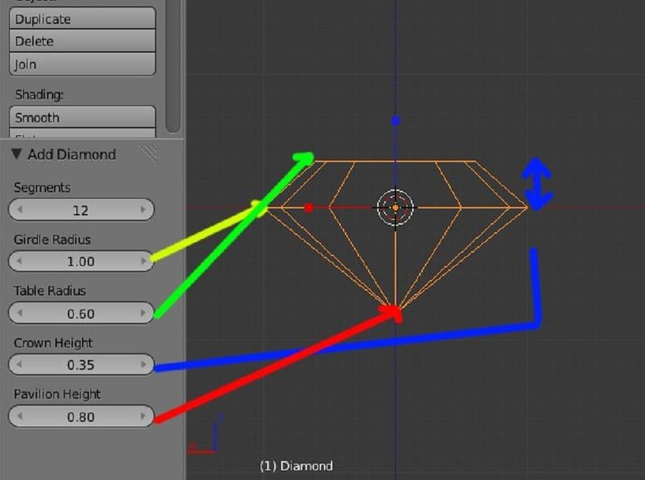 Gemas_ add-On-a6.jpg