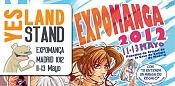 HerbieCans-expomanga-2012-yesland.jpg