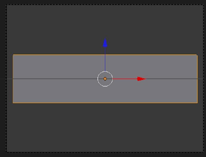 alpha animada-a2.jpg
