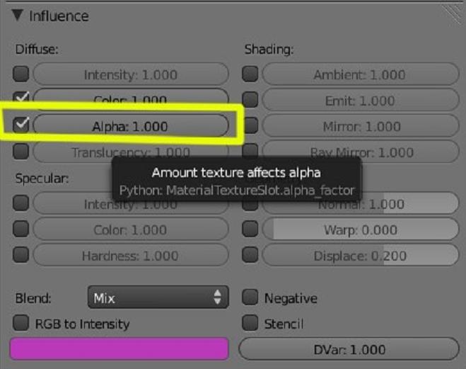 alpha animada-a9.jpg