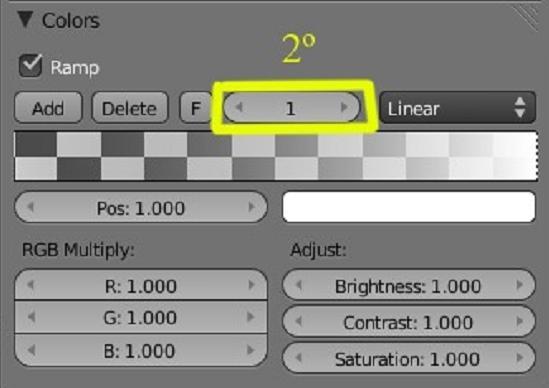 alpha animada-a11.jpg