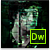 adobe Dreamweaver CS6-box_dreamweaver_cs6_50x50.png