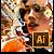 Adobe Illustrator CS 6-box_illustrator_cs6_50x50.png