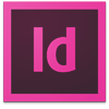 adobe InDesign CS6-indesign-100x100.png