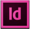adobe InDesign CS6-indesign-100x100.png