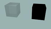 Reto para aprender Cycles-render-negro.png