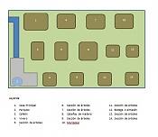 Novato solicita ayuda con arboretum-arboretum.jpg