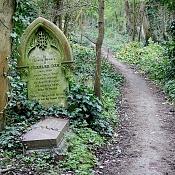 Hielo-cementerios-abandonados.jpg