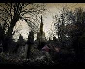 Hielo-cementerios-londres.jpg