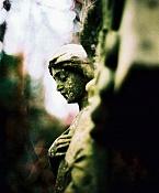 Hielo-abney-park-cemetery.jpg