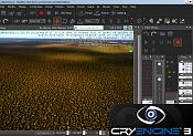 Proyecto   Time   realizado en Cryengine 3-captura-1.png