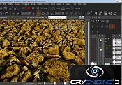 Proyecto   Time   realizado en Cryengine 3-captura-2-cerca-.png