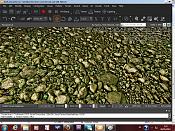 Proyecto   Time   realizado en Cryengine 3-captura-mejorada.png