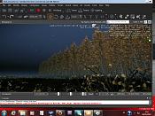 Proyecto   Time   realizado en Cryengine 3-capotura-mejorada-2.png