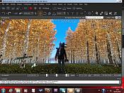 Proyecto   Time   realizado en Cryengine 3-captura-mejorada-3.png