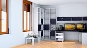 Poniendome al dia modelando mi habitacion-habitacion_render_4_retocado-copia.jpg