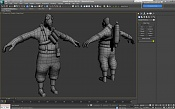 Pyro-personaje3d.jpg