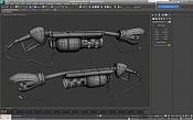 Pyro-arma3d.jpg