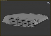 carro de combate abrams M-1-im2.jpg