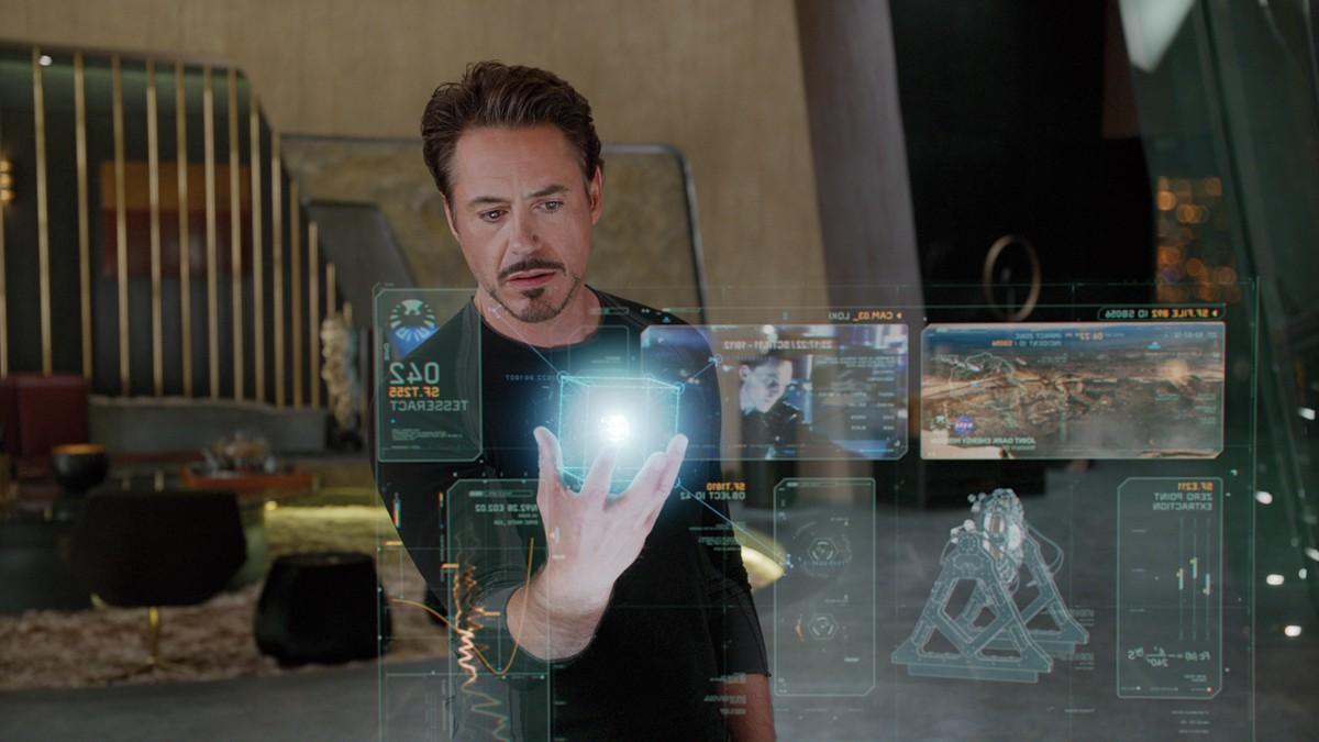 Los Vengadores se estrenara en 3D-str0910_comp_v014.1159_r.jpg