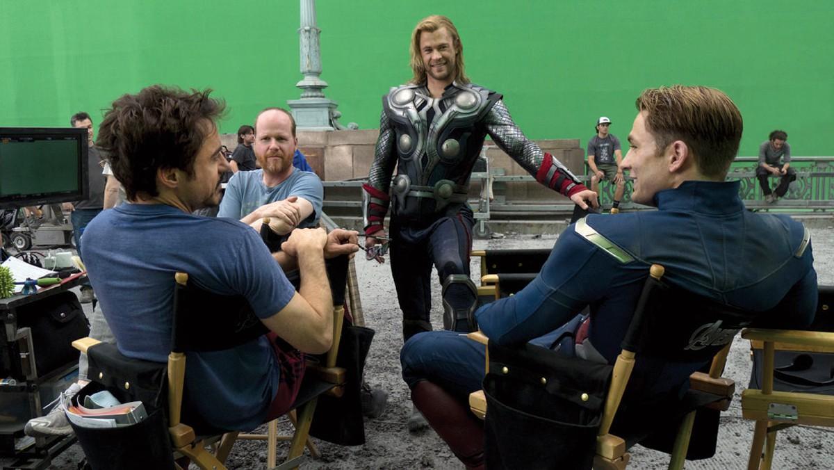 Los Vengadores se estrenara en 3D-gh-18215_r_lo.jpg
