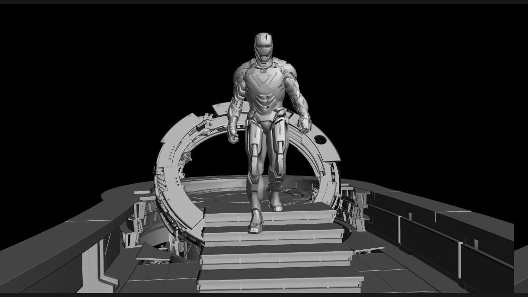 Los Vengadores se estrenara en 3D-cgi_ironman.jpg