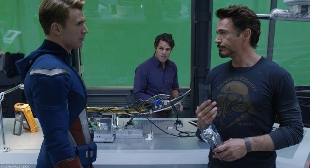 Los Vengadores se estrenara en 3D-avengers-2.jpg