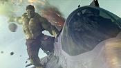 Los Vengadores se estrenara en 3D-hulk.jpg