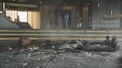 Los Vengadores se estrenara en 3D-img_14.jpg