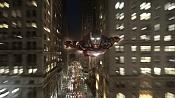 Los Vengadores se estrenara en 3D-str0110_comp_112822.1099_r.jpg