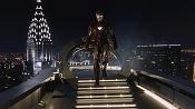 Los Vengadores se estrenara en 3D-ironman.jpg