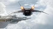 Los Vengadores se estrenara en 3D-hca0540_comp_v181.1126_r.jpg