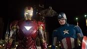 Los Vengadores se estrenara en 3D-msb5610_comp_v160.1048_r.jpg