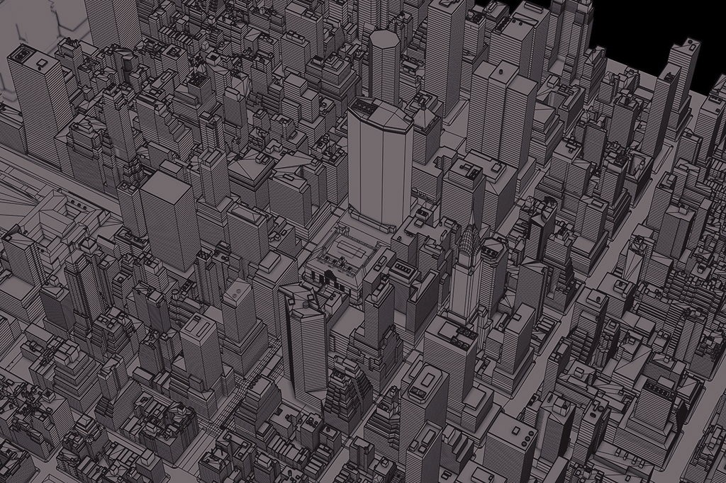 Los Vengadores se estrenara en 3D-midtown_manhattan-geom.jpg