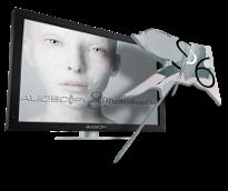 plugin Estereoscopia en Photoshop CS6-adobepage_v022_small.png